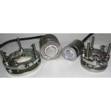 Влагомер для бетоносмесителя серии Fizepr-SW.7X