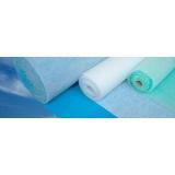 Фильтровальная ткань (маты)