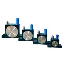 OR Пневматические роликовые вибраторы