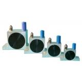 OT Пневматические турбинные вибраторы