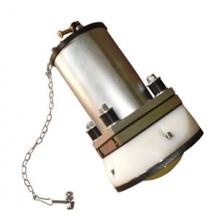 PICJET® Пневматический молоток-пушка