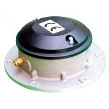 IPE Электронные дифференциальные измерители давления