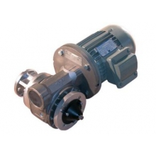 AR Электромеханический привод
