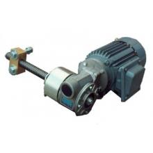 CRG Электромеханический привод