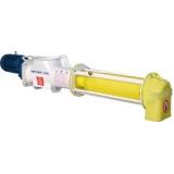 WETMIX® V05 Непрерывные растворосмесители