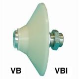 VB - VBE - VBI - VBM Вибрационные аэраторы