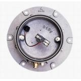 IPM Реле контроля давления