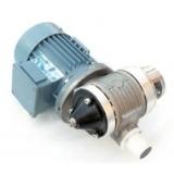 AE Электромеханический привод