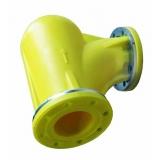 EXTRABEND - Износоустойчивые колена