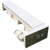 MSC Лотковый шнековый конвейер для мукомольного завода
